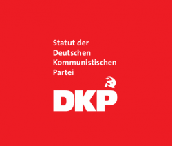 DKP Statut