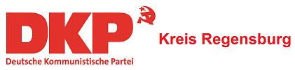 DKP – Kreis Regensburg